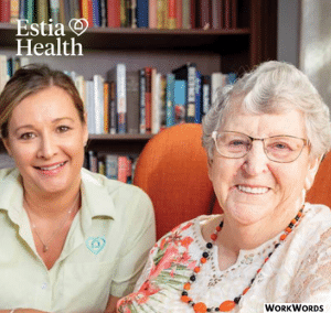Annual Report | Health | Aged Care
