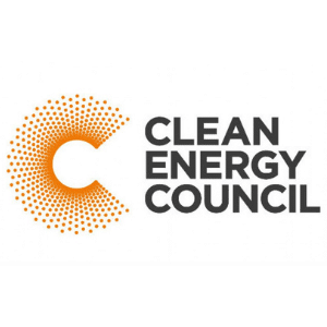 Case study series | Clean energy