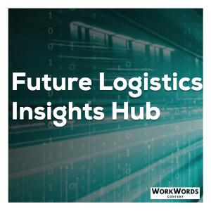 B2B-logistics-thought-leadership