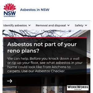 web-portfolio-government-asbestos