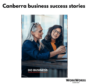 Business success stories | Tourism